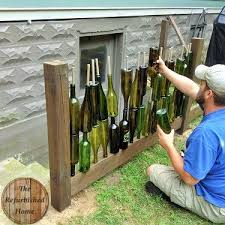 best 25 wine bottle wall ideas on pinterest bottle wall wine