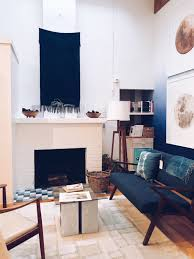 home design stores portland maine sacramento street living with great style