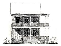 100 historic southern house plans best 25 two story houses