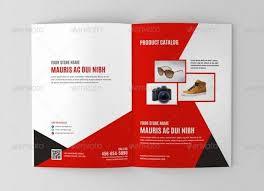 brochure template docs pdf brochure design templates free premium psd brochu on fold