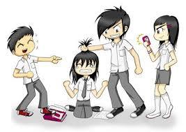 imagenes bullying escolar el bullying escolar suspiros creativos