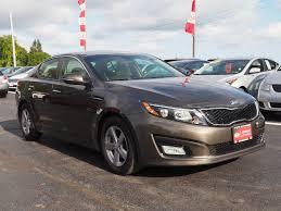 kia cars auto express kia new kia and used car dealer in erie pa