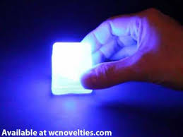 light up cubes led cube light up your drink with bright led cubes