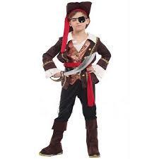 online get cheap sailor dress boys aliexpress com alibaba group