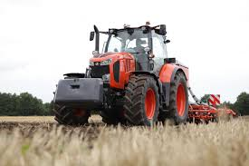 kubota m7151 tractor mania pinterest tractor price and