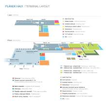 timetable ostrava airport a s
