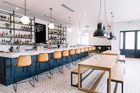 nancy meyers kitchen nashville u0027s eater awards winners 2017 eater nashville