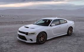 2015 dodge charger hellcat review 2015 dodge charger hellcat review car insurance info