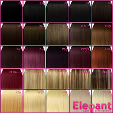 kankalone hair colors mahogany httpwwwcromatikainfowpcontentuploads201401shadesofredhaircolor of