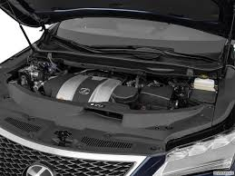 lexus rx 350 uae car features list for lexus rx 2016 350 f sport uae yallamotor