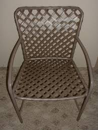 patio furniture upholstery supplies hotcanadianpharmacy us