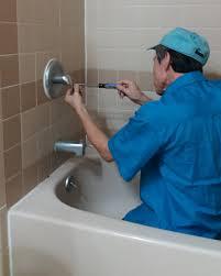 orlando expert plumbing plumber and handyman