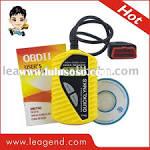 actron elite auto code scanner reader obd1 obd2 obdii, actron ...