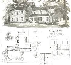 small beautiful house plans with porches ifmore beauteous old