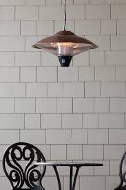 patio heaters bunnings outdoor heaters kmart deck design and ideas