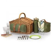 picnic baskets for two time somerset willow basket for two