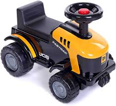 jcb jcb for children jcb jcb tractor ride on tractor ride on buy this vehicle range has