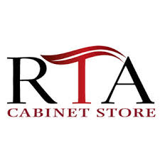 Rta Cabinet Hub Reviews Rta Cabinet Store Houzz