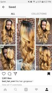 best 25 colored weave hairstyles ideas on pinterest weave hair