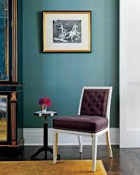 13 best 2015 u0027s benjamin moore color of the year guilford green