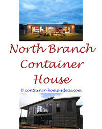 container home design software free shipping container hybrid home plans 40ft container planning