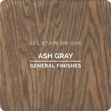 how much gel stain do i need for kitchen cabinets general finishes gel stain