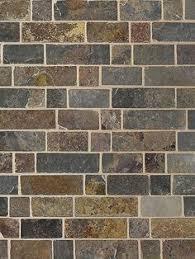 Slate Backsplash Kitchen Stone Kitchen Backsplashes Made Of Granite Marble Slate