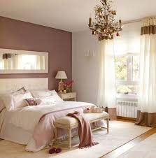 decoration de chambre chambre parentale romantique meilleur idées de conception de