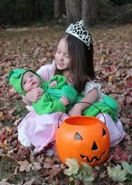 Halloween Costumes Siblings Cute Creepy 54 Cute Creepy Clever Halloween Costumes Siblings