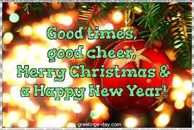 ecards christmas merry christmas animated ecards