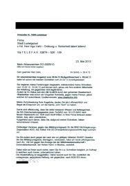 Einwohnermeldeamt Bad Kreuznach Staatenlos Info Comedian Startseite