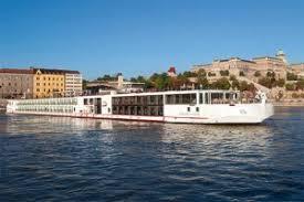 viking hild ship stats information viking river cruises cruise