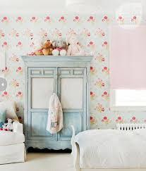 papier peint chambre ado fille papier peint chambre ado fille chaios com