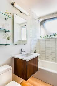 Midcentury Modern Bathroom Mid Century Modern Bathroom Design Of Nifty Incredibly Modern Mid
