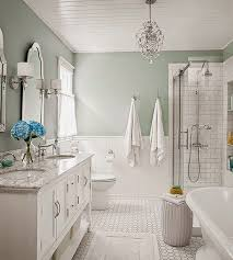 Small Bathroom Colors And Designs Best 20 Tranquil Bathroom Ideas On Pinterest Bathroom Paint