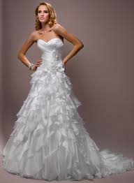 caribbean wedding attire 188 best caribbean wedding what to wear images on