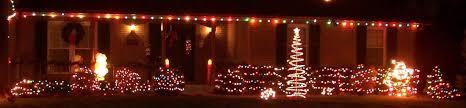 außendekoration für weihnachten weihnachtsdeko basteln und außen