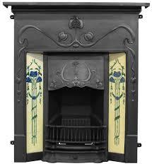 carron cast iron fireplaces cast from original moulds
