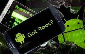 root my android phone how to root android phone advanced guide with or without pc