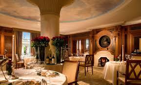 Esszimmer Bmw Welt Lustig Restaurant Esszimmer Saalbach Fabelhaft Lorenz Adlon Gusto