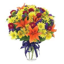 Flower Shops In Augusta Maine - flower delivery morgan u0027s in bloom