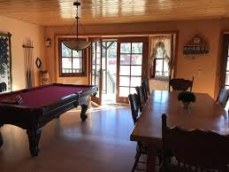 Cool Cabin Vacation Home Cabin By Big Bear Cool Cabins Big Bear City Ca