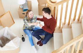 things you need for new house 10 things you need to investigate before you buy a house credit com