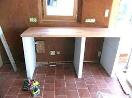 faire plan de travail cuisine plan travail cuisine pas cher plan travail cuisine pas cher meuble