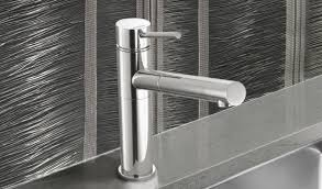 blanco faucets kitchen incredible blanco faucets with regard to kitchen faucet lovely