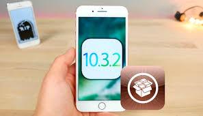 100 home design 3d iphone app free 100 home design 3d