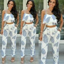 cheap jumpsuits and rompers jumpsuits rompers vsw fashion