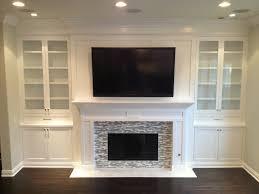 design fireplace wall interiors design