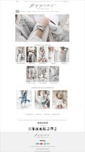 paulina arcklin photography styling brand image layouts for