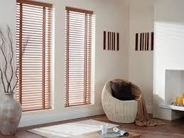 Impressive New Home Windows Design Windows Designs For Home Window - Home windows design